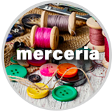 merceria